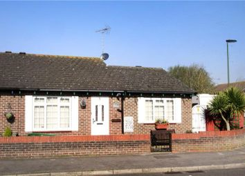 Thumbnail 2 bed bungalow for sale in Capstan Drive, Littlehampton