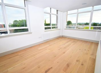 0 Bedrooms Studio to rent in Lawrence Road, Tottenham N15