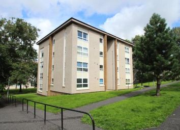 1 bed flat for sale in Banner Road, Knightswood, Glasgow G13