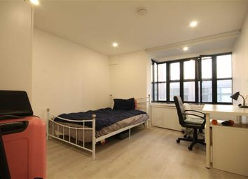 Thumbnail 3 bedroom flat for sale in Waterloo Street, City Centre