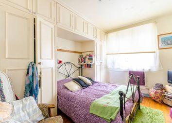Thumbnail 3 bedroom flat for sale in Robert Owen House, Fulham