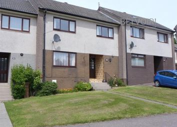 Thumbnail 3 bedroom terraced house to rent in 104 Earn Crescent, Ninewells, Dundee