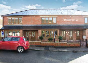 Thumbnail 2 bed flat for sale in Bronllwyn, Pentyrch, Cardiff