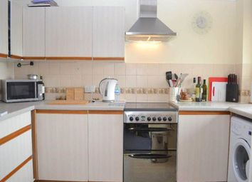 Thumbnail 2 bed flat to rent in Bradley Moor Square, Thatcham, Berkshire