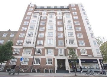 Thumbnail 1 bed flat to rent in Ivor Court, Gloucester Place