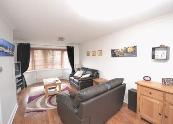 Thumbnail 3 bed terraced house to rent in Victoria Road, Stanford-Le-Hope