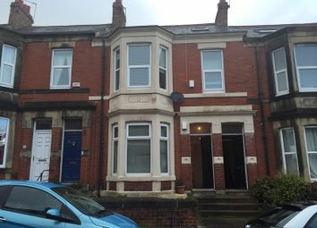 Thumbnail 3 bedroom property to rent in Wolseley Gardens, Newcastle Upon Tyne, Tyne And Wear.