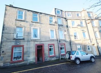 Thumbnail 6 bed flat for sale in 6, Northcote, Portfolio Of 3 Flats, Hawick TD99Qu