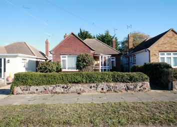 Thumbnail 2 bed bungalow for sale in Mountview Road, Clacton-On-Sea