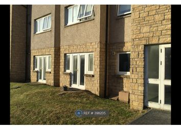 Thumbnail 2 bed flat to rent in Oakfield Street, Kelty