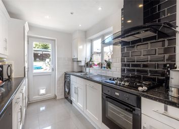 3 bed semi-detached house to rent in St. Saviours Road, Reading, Berkshire RG1