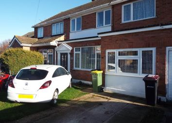 Thumbnail 4 bed terraced house for sale in Hullbridge, Hockley, Essex