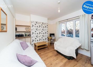 4 bed terraced house to rent in Medmerry Hill, Brighton, East Sussex BN2
