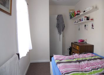 Thumbnail 1 bedroom semi-detached house to rent in Berners Street, Norwich
