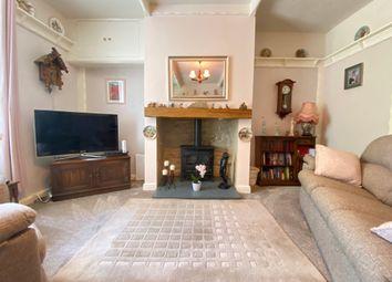 2 bed cottage for sale in Waterside Terrace, Waterside, Darwen BB3
