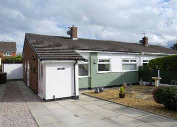 Thumbnail 2 bed bungalow for sale in Sunleigh Road, Hindley, Wigan