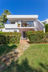 Thumbnail 3 bed villa for sale in Las Chapas, Malaga, Spain