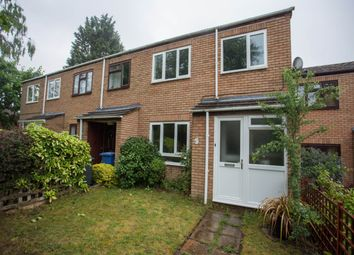 Thumbnail 3 bed property to rent in Liddell Way, Ascot