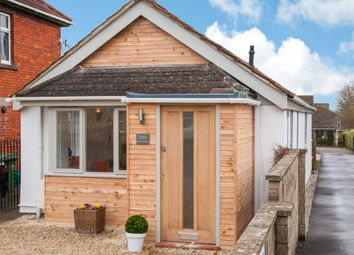 Thumbnail 2 bed detached house for sale in The Common, Holt, Wiltshire