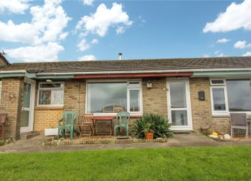 1 bed bungalow for sale in Woolacombe Station Road, Woolacombe EX34