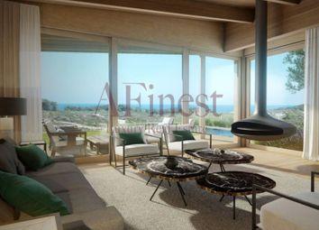 Thumbnail 2 bed detached house for sale in Praia D'el Rey, Vau, Óbidos