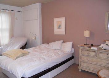 Thumbnail 1 bed flat to rent in Penleys Grove Street, York