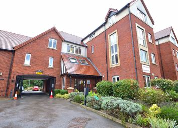 2 bed property for sale in Apartment 20 Lorne Court, 6 School Road, Moseley, Birmingham B13