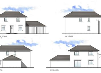 Thumbnail Land for sale in Preston Park House, Preston Road, Yeovil