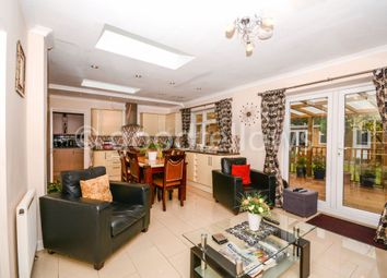 Thumbnail 6 bed property to rent in Willows Avenue, Morden