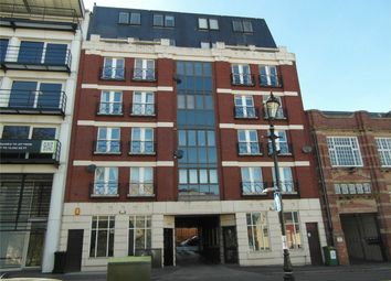 Thumbnail 1 bed flat to rent in Midland Court, 39 Cox Street, Birmingham, West Midlands