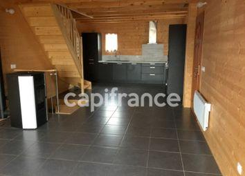 Thumbnail 4 bed chalet for sale in Languedoc-Roussillon, Pyrénées-Orientales, Bolquere