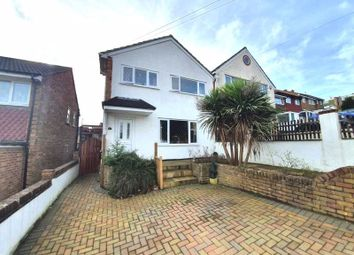 Thumbnail 3 bed semi-detached house for sale in Pennington Road, High Wycombe