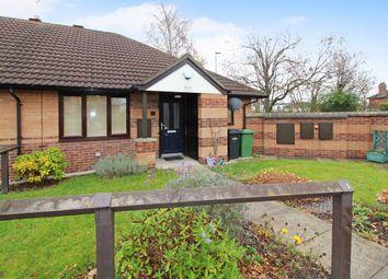 2 bed bungalow for sale in Farm Court, Crossgates, Leeds LS15