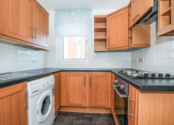 Thumbnail 2 bedroom flat for sale in Porchester Mead, Beckenham