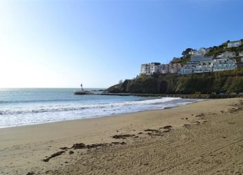 Thumbnail 2 bed semi-detached house for sale in Albatross Cottages, Churchend, Looe, Cornwall