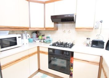 Thumbnail 3 bed town house to rent in Chichele Gardens, Croydon