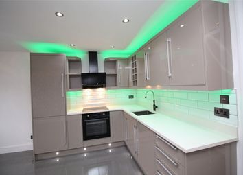 Thumbnail 2 bed flat to rent in Dacre Road, Hitchin
