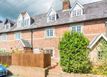 Thumbnail 3 bed cottage for sale in Bond Street, Arundel