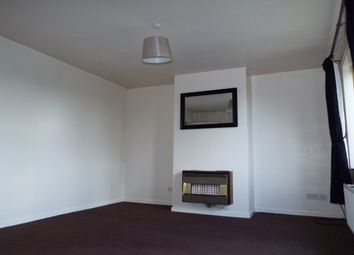 Thumbnail 2 bed property to rent in Warley Road, Halifax