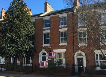Thumbnail Office to let in 4 St Giles Terrace, Northampton