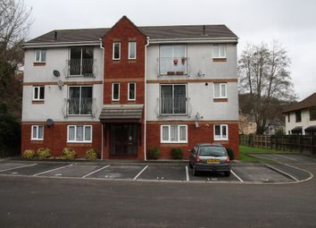 Thumbnail 3 bedroom flat to rent in Curlew Mews, Plymouth, 6Ah, Plymouth