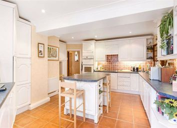 Thumbnail 4 bed detached house for sale in The Gardens, Beckenham, Kent