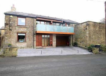 Thumbnail 3 bed barn conversion for sale in Bleasdale Road, Whitechapel, Preston