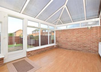 3 bed semi-detached house for sale in Minster Road, Minster On Sea, Sheerness, Kent ME12