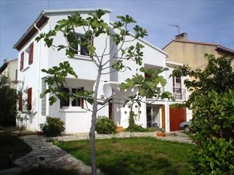 Thumbnail 4 bed property for sale in Languedoc-Roussillon, Aude, Quillan