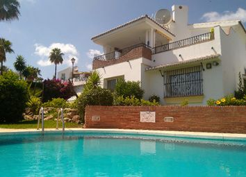 Thumbnail 3 bed villa for sale in Torrenueva, Malaga, Spain