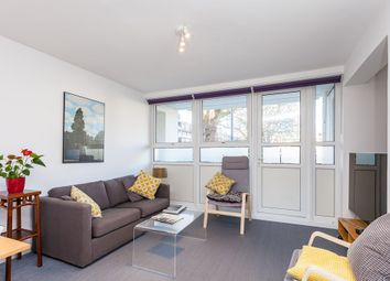 Thumbnail 1 bedroom flat for sale in Clarence Gardens, London