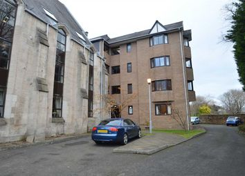 Thumbnail 2 bed flat for sale in Auchingramont Court, Union Street, Hamilton