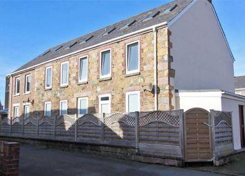 Thumbnail 1 bed flat for sale in La Rue Des Pres, St. Saviour, Jersey