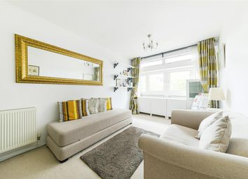 1 bed flat for sale in Downholme, Upper Richmond Road, Putney SW15